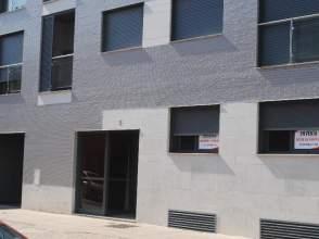 Piso en calle Ebro,, nº 5